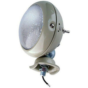 New Light Assembly For Ford new Holland 2n 8n 9n Jubilee Naa
