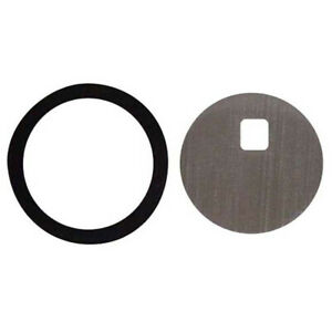 68410 Screen And Gasket Sediment Bowl Fits Ford 2000 4000 501 601 701 801 901