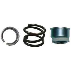 New Steering Column Kit Top Bearing Fits Ford Fits New Holland 961 971 981 Jub