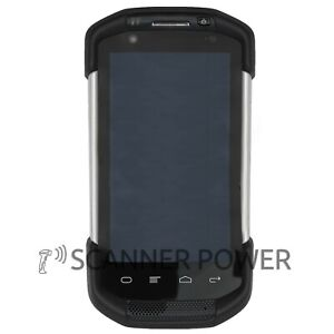 Motorola Symbol Tc70 Display Only Lcd Digitizer Touch Screen 83 173075 01