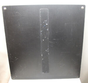 Steris Amsco Or Table Board 93909 289 X ray Patient Er 20 X 20 Maquet