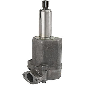 Pre Cleaner Bowl For Minneapolis Moline Tractor Gvi M5 M602 M604 5 Star 10p871