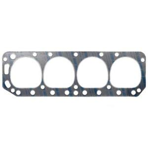 310662 172 Cid Diesel Tractor Engine Head Gasket Replacement Fits Ford 801 901
