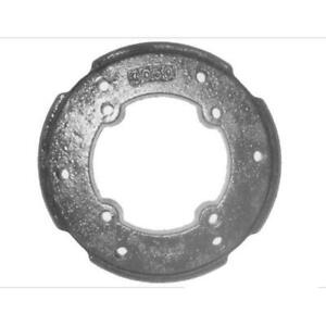 Wheel Weight Fits Ford 1700 1710 1920 3415 2120 2110 1510 1910 Fits New Holland
