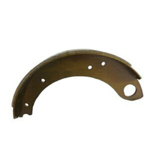 Brake Shoe Fits Ford 3500 Tractor