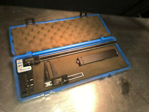 Central Tools the Brake Force Gauge Set With Case Our 2