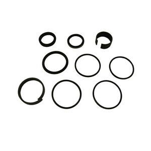 Hydraulic Cylinder Seal Kit Fits Ford fits New Holland Models Listed Below 86570
