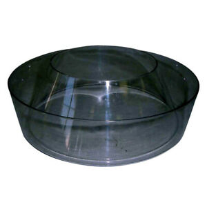 Pre Cleaner Bowl Fits Case 970 1070 1090 1170 1175 1270 1370 A42467