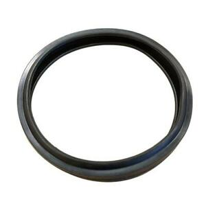 Rubber Light Gasket For Farmall Fits Cub Super A 100 130 200 230 300 330 350 4