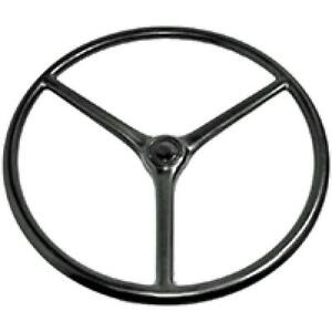 Steering Wheel Fits Massey Harris 031 20 Colt 30 44 55 33 81 101 102 201 333 444