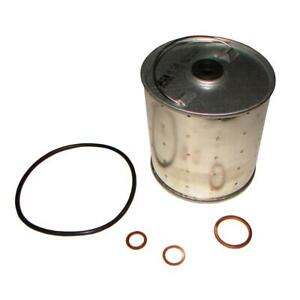 Continental Gas Tractor Oil Filter Fits Massey Ferguson To30 To35 F40 Mf35 50 60