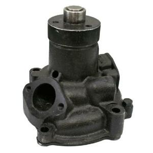 Water Pump W o Pulley 93191101 4603862 For Allis Chalmers Tractor 5040 5045 5050