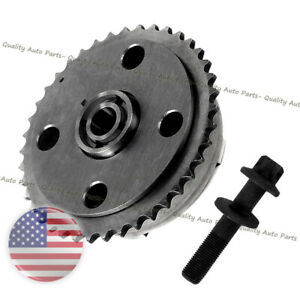For Citroen Berlingo Picasso C3 C4 Ep6cb Ep3 Ep6c Ep6 Exhaust Vvt Timing Gear