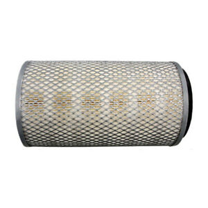 1265510c1 Air Filter Fits Case ih Tractor Models 385 395 484 485 495 584