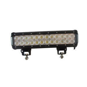 Led 933 New Universal Tractor Combine 12 Inch Led Cab Light Bar Led 933