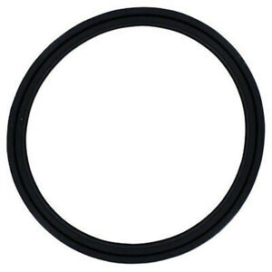 70202533 202533 Rear Axle Hub Rubber Oil Seal For Allis Chalmers W Rc Wc Wf