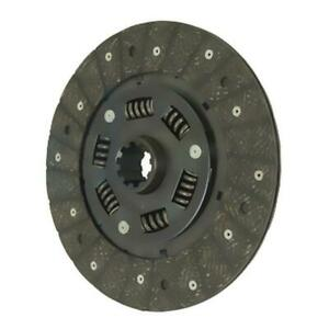 180241m91 Clutch Disk 9 For Massey Ferguson Tea20 Te20 To20 To30 To35 205 50c
