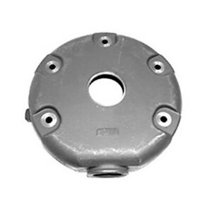 Brake Housing Fits Ih Farmall Disk 660 Tractor Model 560 369065r2
