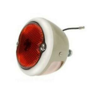 Taillight For Ford 8n 8 n Tractor
