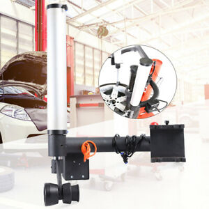 Tyre Auxiliary Arm For Tire Changer Wheel Changer Machine Garage Workshop Tool