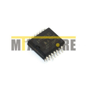7pcs A3955slb Encapsulation sop 16 full bridge Pwm Microstepping Motor Driver