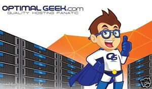 Reseller Hosting Unlimited Unlimited Ssl Certificates Included