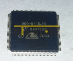 1pcs 990 9413 1b Computer Board Ic