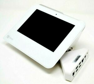 Clover Wireless Credit Card Machine Free Shipping