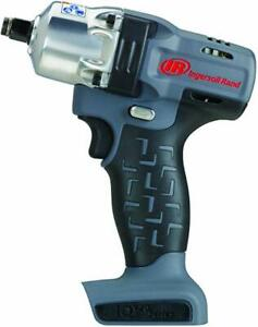 Ingersoll Rand 1 2 20v Mid Torque Impactool Cordless Tool Only Ir W5150