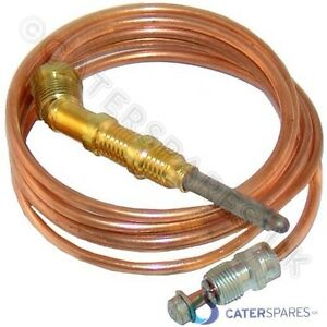 34820 Henny Penny Thermocouple Pressure Chicken Fryer Cater Spares Part 600 Og