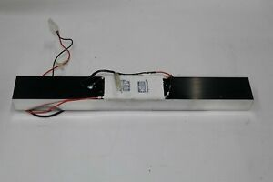 Supercool Peltier Thermoelectric Cooler Refrigeration Module With Heatsink 1 5 8