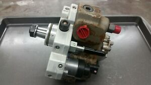 2013 2018 6 7l Cummins Cp3 Injection Pump Genuine Bosch