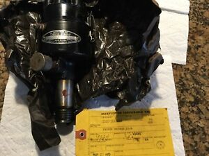 Delco Remy Distributor 6cyl 1110095 9024 Military Vehicle Diamond T Federal