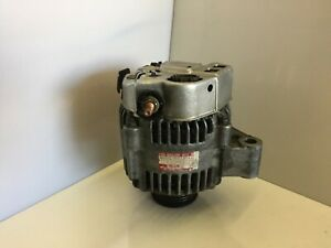 13669 Oem Alternator For Lexus Ls400 1995 1996 1997 4 0l