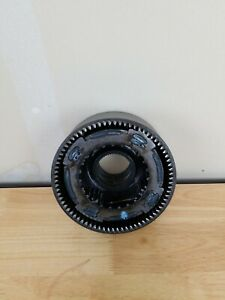 Np208 Transfer Case Planetary Gear Set Used Chevy Gmc Dodge