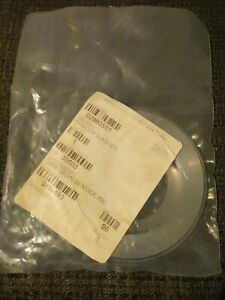 Nos Alamo Rotary Mower Spacer Washer 02980555
