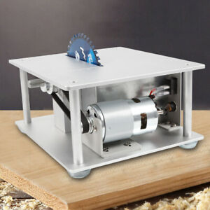 New Hobby Bench Table Saw Hss Alloy Steel Diamond Circular Saw Blade woodworking