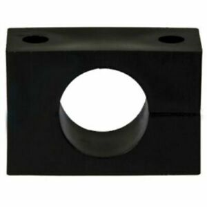 Fits Massey Ferguson Tractor s To35 35 50 135 150 230 Replaces Massey Ferg