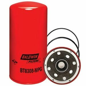Fits Massey Ferguson Tractor s 230 235 245 255 265 275 285 292 Replaces