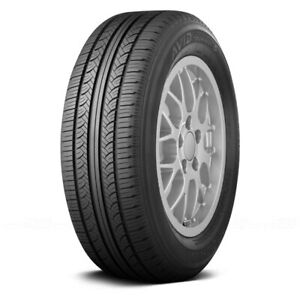Yokohama Tire P195 65r15 S Avid Touring s All Season Performance