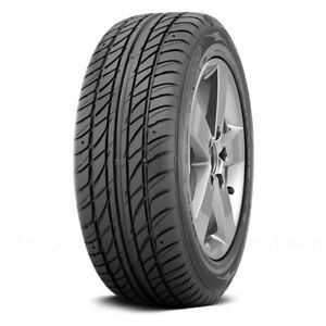 Ohtsu Set Of 4 Tires 195 65r15 H Fp7000 All Season Fuel Efficient
