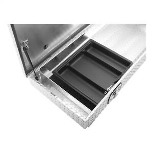 Uws Uws p trays Tool Box Tray