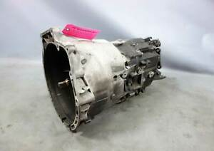 1995 2003 Bmw E46 E36 Oem Zf S5d 320z 5 Speed Manual Transmission Gearbox