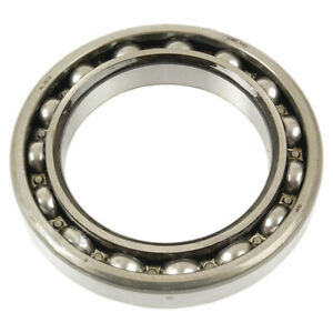 1341352c1 Clutch Release Bearing For Leyland 245 253 255 262 270 272 Tractors