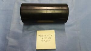 Ford Rotunda Otc Pinion Depth Gauge Tube T80t 4020 f41