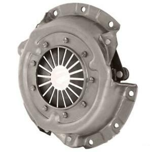 3284872m1 7 1 4 Pressure Plate For Massey Ferguson Compact Tractor 1010