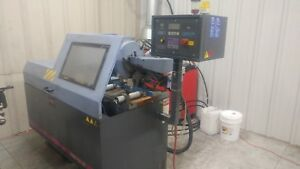 price Reduction Wilton Cobra 350ax Automatic Cold Cut Saw