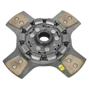 70269728 12 Trans Disc For Allis Chalmers 7010 7020 7030 7040 7045 7050