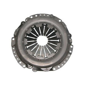 3280306m2 Clutch Plate For Massey Ferguson Tractor 1030 1230 210 2104 220 2204