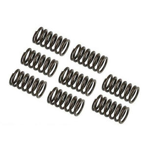 Pack Of 8 Intake Exhaust Valve Springs For Massey Ferguson Tractor 65 165 3165